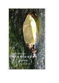 windfuadan - Joschi Anzinger pdf epub