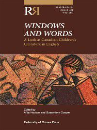 Windows and Words