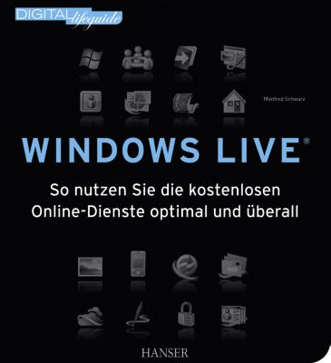Windows Live, Manfred Schwarz