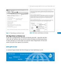 Windows Live - Produktdetailbild 6