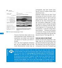 Windows Live - Produktdetailbild 2