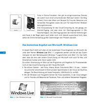 Windows Live - Produktdetailbild 1