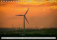 Windrad - Fluch und Segen (Tischkalender 2019 DIN A5 quer) - Produktdetailbild 2