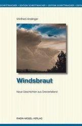 Windsbraut - Winfried Anslinger  