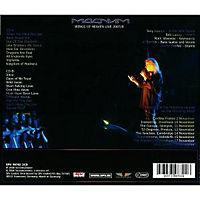 Wings Of Heaven Live 2008 - Produktdetailbild 1