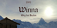 Winna - Weg der Seelen - Produktdetailbild 8