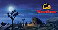 WinneToons - Die Legende vom Schatz im Silbersee - Produktdetailbild 2