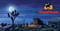 WinneToons - Die Legende vom Schatz im Silbersee - Produktdetailbild 3