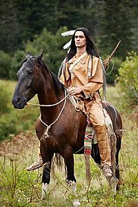 Winnetou - Der Mythos lebt - Produktdetailbild 2