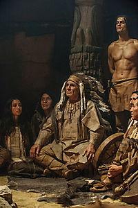Winnetou - Der Mythos lebt - Produktdetailbild 9