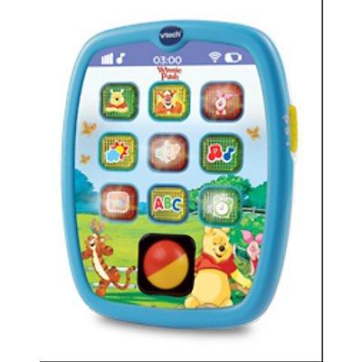 Winnie Puuh Baby Tablet jetzt bei Weltbild.de bestellen