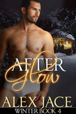 Winter: Afterglow (Winter, #4), Alex Jace