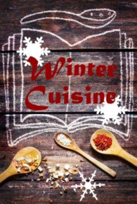 Winter Cuisine, Bernhard Long