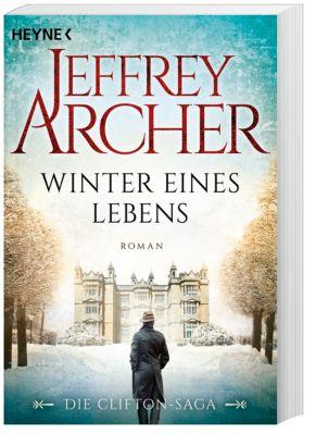 Winter eines Lebens, Jeffrey Archer