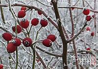 Winter in Maidenhead (Wall Calendar 2019 DIN A3 Landscape) - Produktdetailbild 3