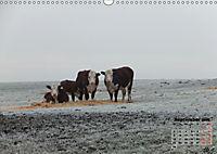 Winter in Maidenhead (Wall Calendar 2019 DIN A3 Landscape) - Produktdetailbild 9