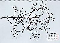 Winter in Maidenhead (Wall Calendar 2019 DIN A3 Landscape) - Produktdetailbild 7