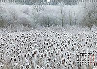 Winter in Maidenhead (Wall Calendar 2019 DIN A3 Landscape) - Produktdetailbild 8