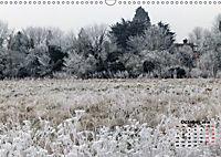 Winter in Maidenhead (Wall Calendar 2019 DIN A3 Landscape) - Produktdetailbild 10