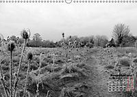 Winter in Maidenhead (Wall Calendar 2019 DIN A3 Landscape) - Produktdetailbild 11