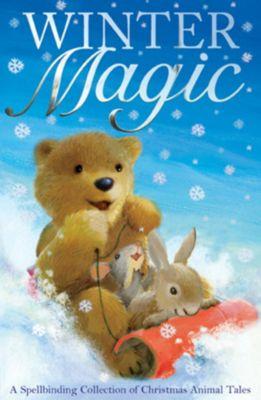 Winter Magic, Various