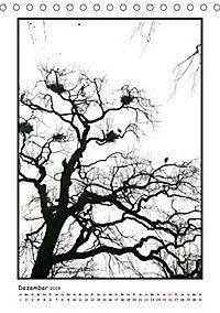 Winter-Poesie (Tischkalender 2019 DIN A5 hoch) - Produktdetailbild 12