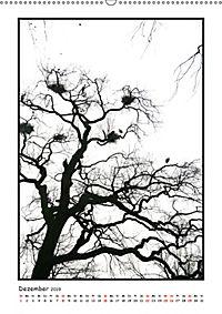 Winter-Poesie (Wandkalender 2019 DIN A2 hoch) - Produktdetailbild 12