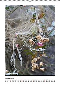 Winter-Poesie (Wandkalender 2019 DIN A2 hoch) - Produktdetailbild 8
