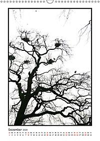 Winter-Poesie (Wandkalender 2019 DIN A3 hoch) - Produktdetailbild 12