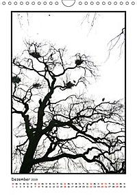 Winter-Poesie (Wandkalender 2019 DIN A4 hoch) - Produktdetailbild 12
