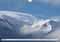 Winter. Zauberhafte Schneelandschaften (Wandkalender 2019 DIN A4 quer) - Produktdetailbild 10