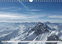 Winter. Zauberhafte Schneelandschaften (Wandkalender 2019 DIN A4 quer) - Produktdetailbild 2