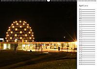 Winterberg Impressionen (Wandkalender 2019 DIN A2 quer) - Produktdetailbild 4
