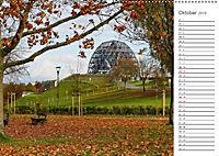 Winterberg Impressionen (Wandkalender 2019 DIN A2 quer) - Produktdetailbild 10
