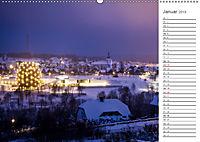 Winterberg Impressionen (Wandkalender 2019 DIN A2 quer) - Produktdetailbild 1