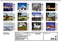 Winterberg Impressionen (Wandkalender 2019 DIN A2 quer) - Produktdetailbild 13