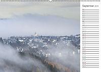 Winterberg Impressionen (Wandkalender 2019 DIN A2 quer) - Produktdetailbild 9