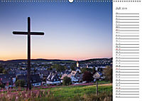 Winterberg Impressionen (Wandkalender 2019 DIN A2 quer) - Produktdetailbild 7