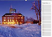 Winterberg Impressionen (Wandkalender 2019 DIN A2 quer) - Produktdetailbild 12