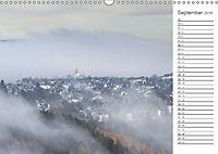 Winterberg Impressionen (Wandkalender 2019 DIN A3 quer) - Produktdetailbild 9