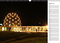 Winterberg Impressionen (Wandkalender 2019 DIN A3 quer) - Produktdetailbild 4