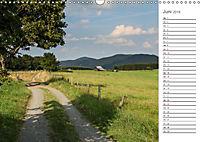 Winterberg Impressionen (Wandkalender 2019 DIN A3 quer) - Produktdetailbild 6