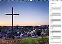 Winterberg Impressionen (Wandkalender 2019 DIN A3 quer) - Produktdetailbild 7