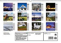 Winterberg Impressionen (Wandkalender 2019 DIN A3 quer) - Produktdetailbild 13