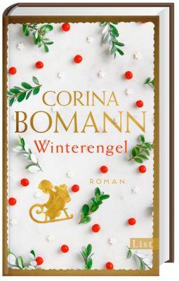 Winterengel, Corina Bomann