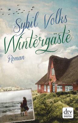 Wintergäste, Sybil Volks