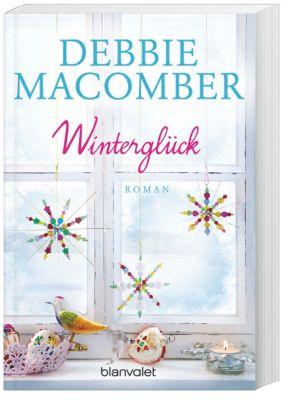 Winterglück - Debbie Macomber |