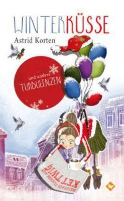 Winterküsse, Astrid Korten