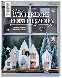 Fensterdeko Weihnachten.Fensterdeko Weihnachten Passende Angebote Weltbild De