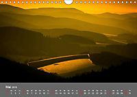 Wintermärchen von Dora Pi (Wandkalender 2019 DIN A4 quer) - Produktdetailbild 5